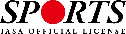 日本体育協会公認スポーツドクターだけが保有できる資格保有証明のロゴです。