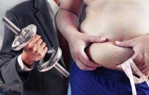 ダイエットを達成するためにはトレーニングを避けて通れません。一時的な体重減少はダイエットとは言いません。ぜひ、根本から美しい体を作ってください。